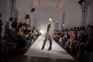 Modepalast_Show