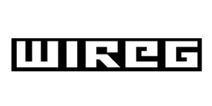 Wireg