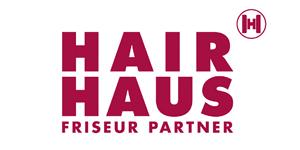 hairhaus