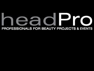 headPro