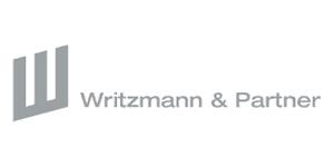 writzmann
