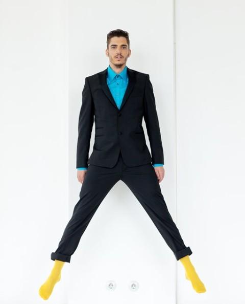 Modepalast2013 (11)