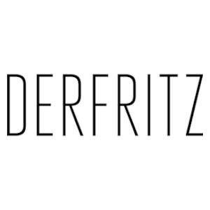 DERFRITZ