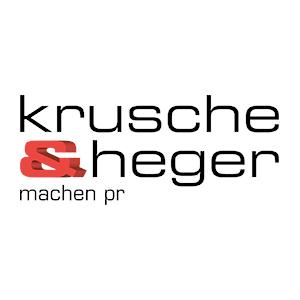 Krusche & Heger